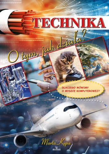 technika okladka @@@.jpg